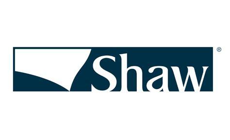 shaw announces houzz marketing program for retailers