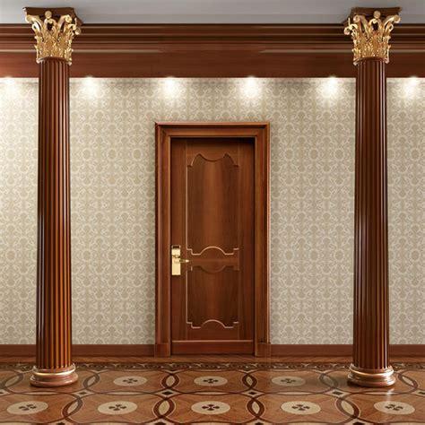 porte insonorizzate per interni porte rei 30 sicurezza porte rei tagliafuoco porte