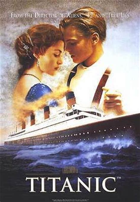 titanic film questions titanic the great movie questions
