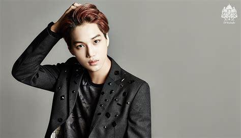 daftar film anggota exo kai exo akan jadi bintang utama drama jepang terbaru