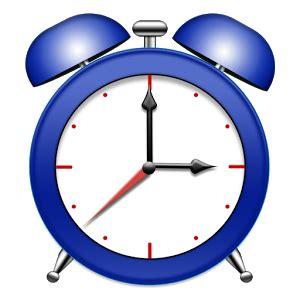 alarm clock xtreme apk alarm clock xtreme free android alarmlı saat uygulaması 187 apk indir