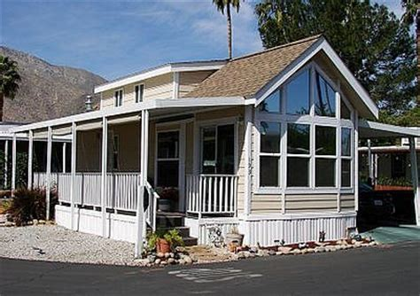 painting mobile home exterior mobile homes exterior
