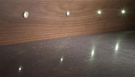 K Lighting Supplies Indoor Outdoor Led Lighting Led Plinth Lights
