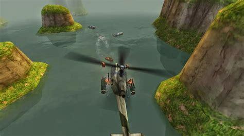 download game android gunship mod gunship battle helicopter 3d v1 1 1 mod apk pro apk free