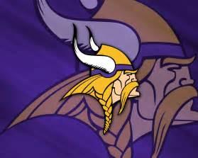 Minnesota Vikings Rugs Minnesota Vikings Field Images