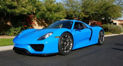 porsche voodoo blue gt4 colours page 36 boxster cayman pistonheads