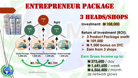 global plan aim global the perfect big time business of the 21st