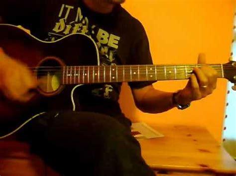 i soliti vasco i soliti vasco lezione chitarra accordi