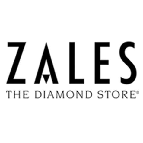 Zales Gift Card Discount - 20 off zales coupons promo codes march 2018