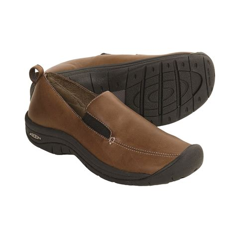 keen verona shoes slip ons for save 63