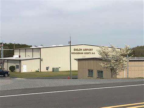 Rockingham County Nc Records Rockingham County Nc Shiloh Airport