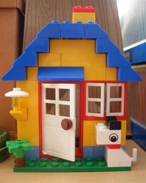 lego house instructions simple lego house instructions www imgkid com the