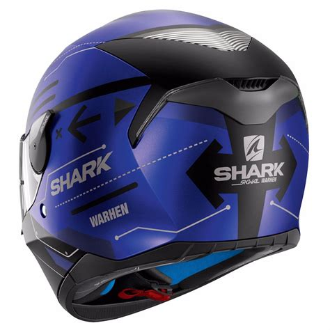 Shark Skwal Warhen shark skwal warhen kbk 2 sasie center moto