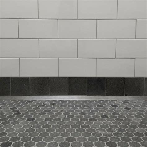 bluestone bathroom tiles bluestone tiles bathroom with creative trend eyagci com