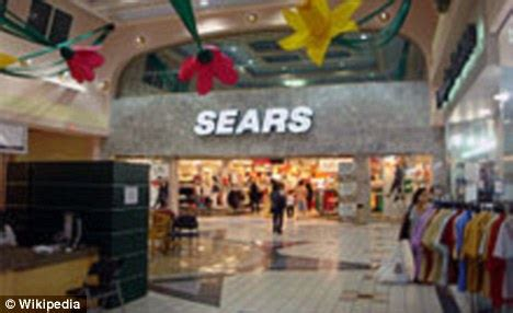sears employee wins 5 2m in damages for racial slurs said