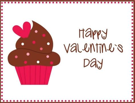 happy valentines clip happy valentines day clipart many interesting cliparts