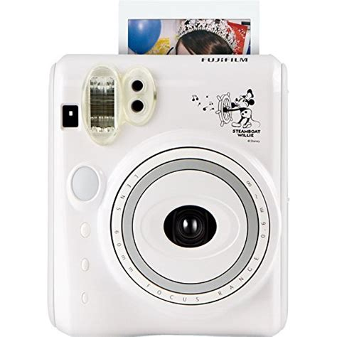 Fujifilm Instax Mini 8 Gudetama Special Edition Kamera Kamera fujifilm instax mini 50s steamboat willie special limited edition best deals with price