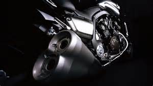 Exhaust System Design Motorcycle Motorcycle Exhaust System Supplier