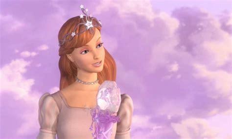 film barbie magic pegasus new kids cartoons barbie and the magic of pegasus full