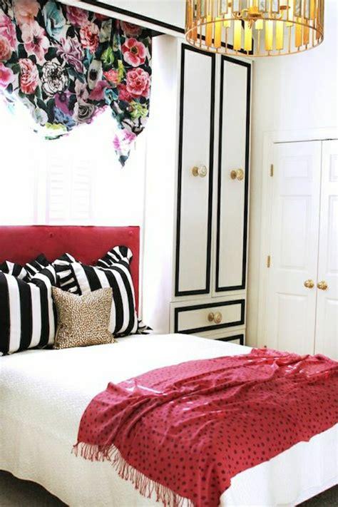bunte gardinen schenken sie ihrer wohnung moderne gardinen archzine net