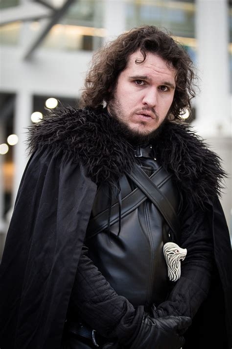 cast of game of thrones in costume the best diy game of thrones halloween costumes to stave