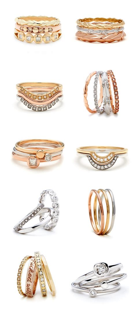 wedding rings by sheffield engagement rings 100