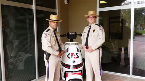 G4s Security Guard by Usa Careers Center Featuring Openings And Career Opportunities With G4s