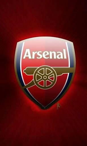 Download Arsenal Fc Live Wallpaper Hd For Android By | arsenal wallpaper android on wallpaperget com
