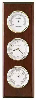 nautical clocks  discount nautical theme gifts