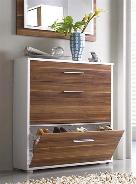 Shoe Storage Dresser by 25 Best Ideas About Shoe Cabinet On Entryway Shoe Storage Shoe Rack Ikea And Ikea
