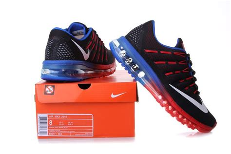 Tas Nike Max Air New Abu nike air sale dubai nike shoes dubai wholesale