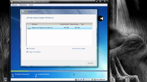 install windows 10 java eclipse install windows 10 hematcbanc1988