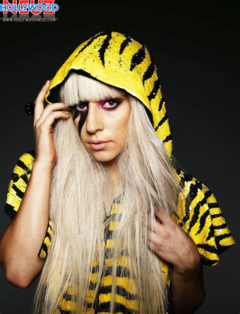 lady gaga fashion biography lady gaga biography profile pictures news