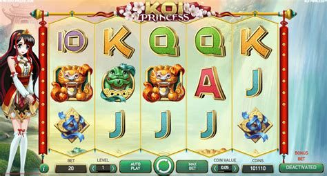 How To Win Lots Of Money - how to win a lot of money with koi princess slot machine slots cheats