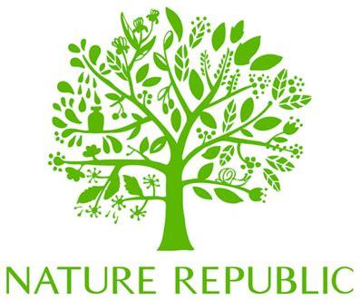 Harga Nature Republic Aloe Vera Di Kokas harga jual aloe vera nature republic flamingoid