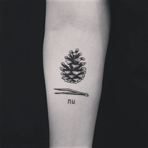 henna tattoo hände waschen pin tante jaje auf c o v e r e d natur