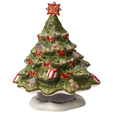 43 best villeroy and boch christmas edition images on