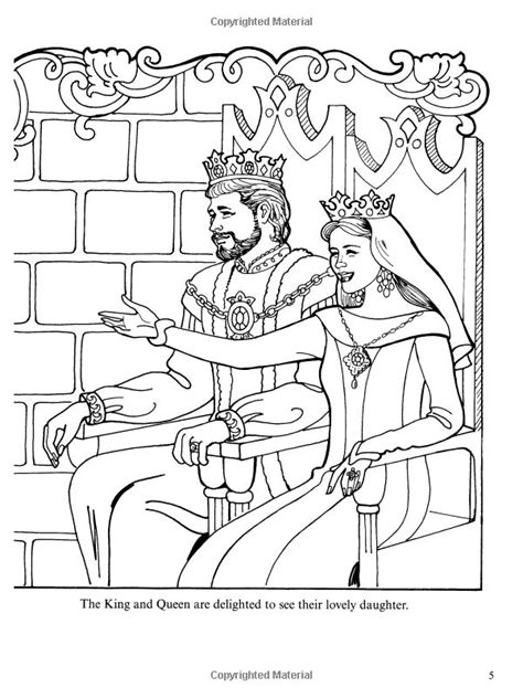 32 best coloring princess leonora images on pinterest