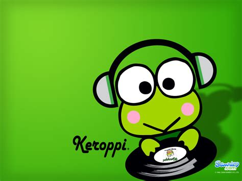 wallpaper laptop keroppi 301 moved permanently