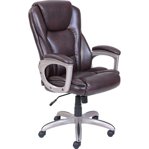 Office Chairs Walmart Computer Chairs In Chair Style Computer Desk Chair Walmart