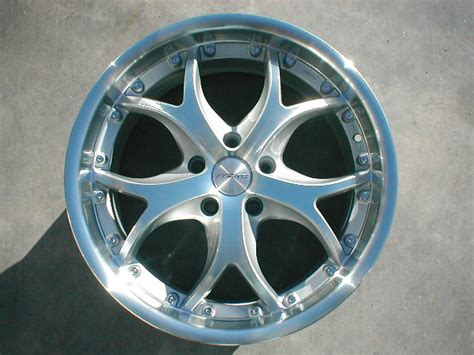 Tire Rack Rims And Tires by What Do Yout Think Of These Rims Club Lexus Forums