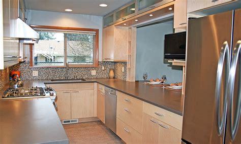 Ugly Kitchen Makeover - ugly kitchen makeover winner berry built professional remodeling amp interior design