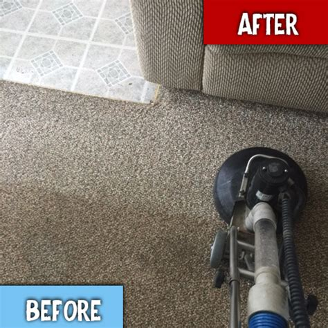 upholstery cleaning ann arbor ann arbor carpet cleaning carpet ideas