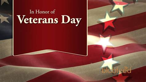 Veterans Day 2014 Free Sle Digital Signage Content Video Template Youtube Veteran Powerpoint Template