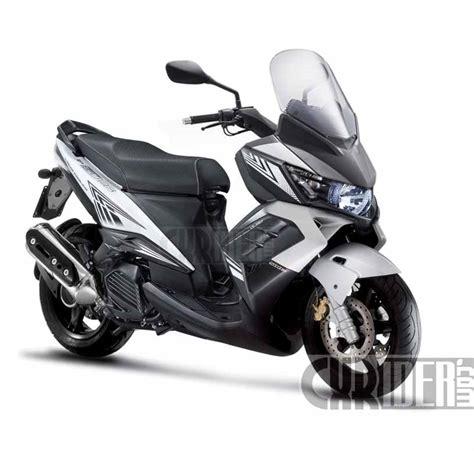 Kaos Otomotif Motor Yamaha Soul Gt 125 Eagle Eye Siluet Tdkaos Baju yamaha xeon udah injeksi lhoo cx riders