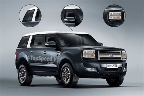 2020 ford bronco wiki 2020 ford bronco wiki review 2020