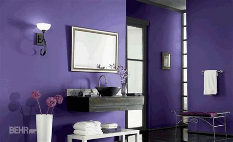 977 best the color purple decor images on