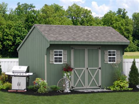 Garden Sheds Near Me by Outdoor Furniture Design And Ideas Part 75