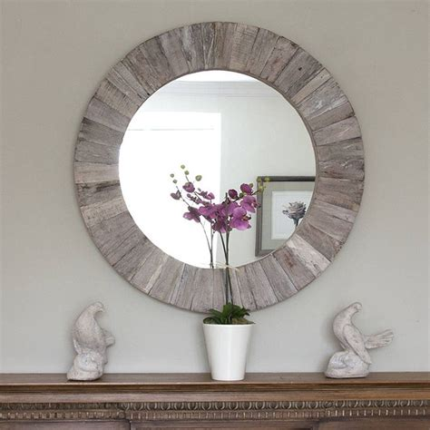 8 ideas to use a round mirror in a large living room best 25 round decorative mirror ideas on pinterest