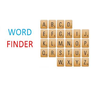 scrabble fimder word finder scrabble solver android apps on play